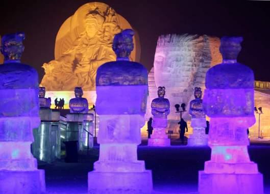 Ice-festival-opens-in-Harbin-3